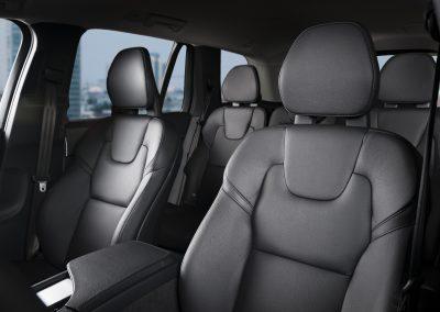 Car Seat Warmers